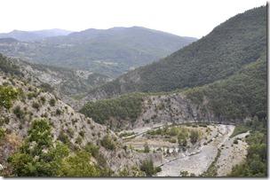 012-Alpi Apuane