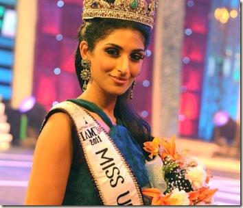 Vasuki-Sunkavalli-Miss-Universe-2011