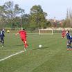 Aszód FC - Nagymaros FC 2012.11.11 012.JPG