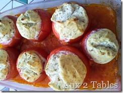 tomate ricotta1