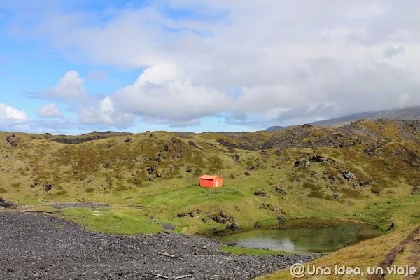 Islandia-trekking-4.JPG