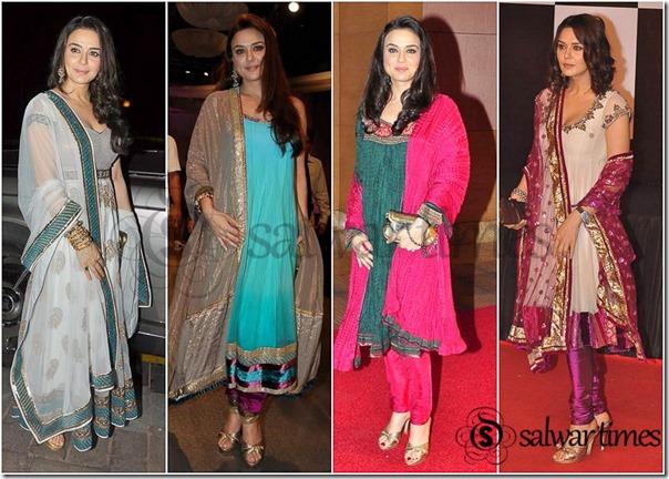 Preity_Zinta_Salwar_Kameez
