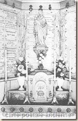 Notre-Dame de Bon Secours