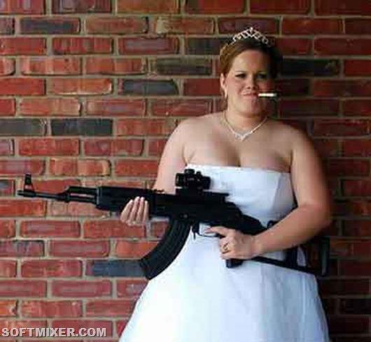 russian_bride