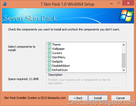 how to tell if windows 8 is 32 or 64