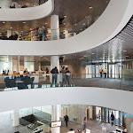 new_library_university_of_aberdeen_by_schmidt_hammer_lassen_17.jpg