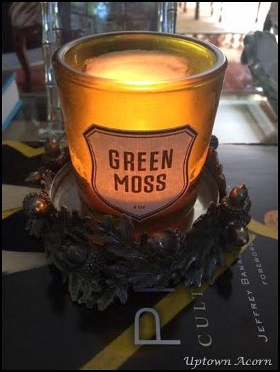 green moss3