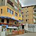 Oras_Marghita (48).jpg