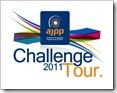 CHALLENGE_TOUR_2011-300x225