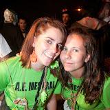 2013-07-20-carnaval-estiu-moscou-585