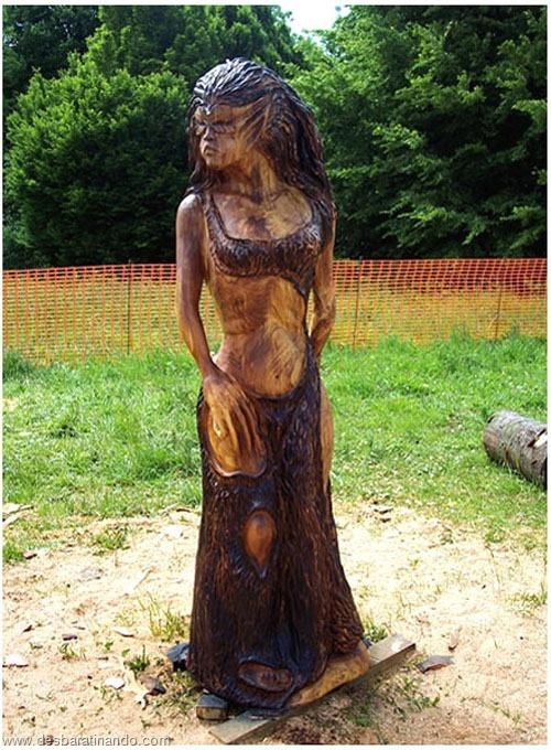 esculturas arte em madeira (45)
