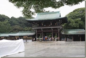 Tokyo 2013 019