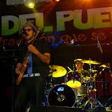 Clemente Castillo - Jumbo