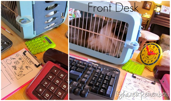 office pet ideas. perfect pet pet vet dramatic play 4 to office ideas