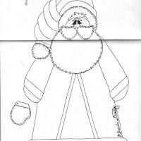 Moldes de EVa para natal (176).JPG