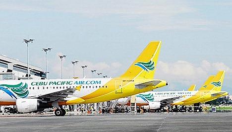 CEBU PACIFIC HONG KONG KALIBO BORACAY FLIGHTS Singapore, Philippines,  Xiamen, Bangkok, Macau, Taipei, Beijing, Incheon, osaka