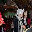 Carnaval_basisschool-8246.jpg