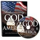 GodAmericaNewt