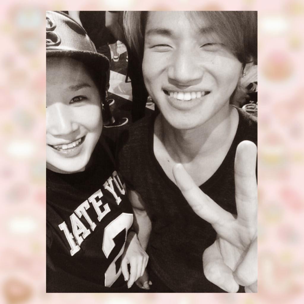 Dae Sung - YGDANCERS Twitter - 12apr2015.jpg