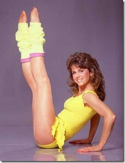 polainas-moda-nos-anos-80