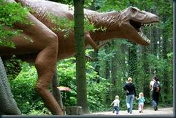 dinossauros_gigantes