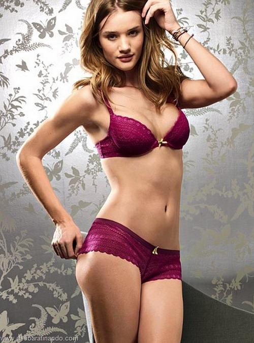 Rosie Huntington-Whiteley transformers 3 musa sexy linda sensual gata desbaratinando (12)