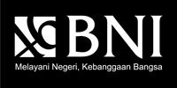 logo-BNI-Hitam-Putih-200px