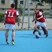 JG-Hartplatz-Turnier, 2.6..2012, Rannersdorf, 7.jpg