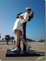 20121025 Unconditional Surrender 1 (Small)