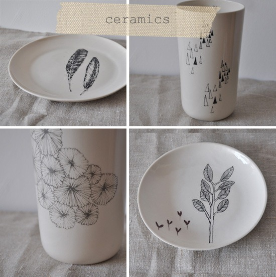 bookhou-ceramics