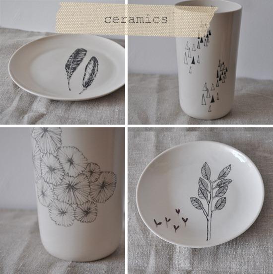 bookhou-ceramics