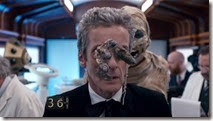 Doctor Who - 3508 -20