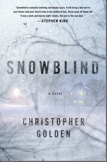 GoldenC-Snowblind