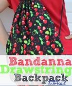 Drawstring-Bandanna-Backpack-Tutoria[1]