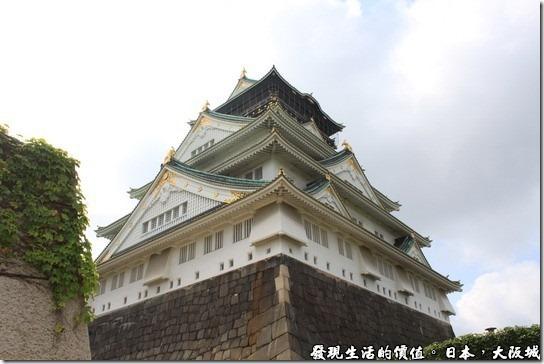 日本大阪城16