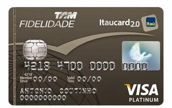 [TAM-Itaucard-2.0-Platinum-visa-Mastercard-www.meuscartoes.com%255B4%255D.jpg]