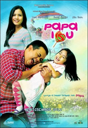 poster-papa-i-love-you