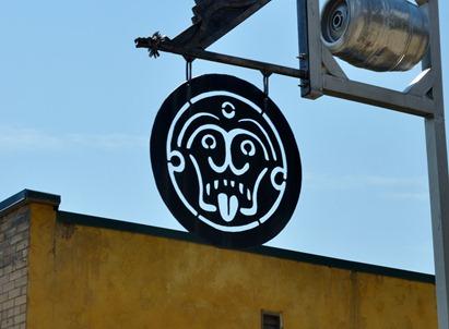 2012-08-18 durango (231)