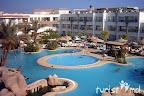 Фото 12 PR Club Sharm Inn ex. SolYMar Royal Sharming Inn