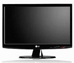 LG-W2043C-LED