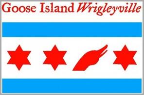 FLAG-Goose