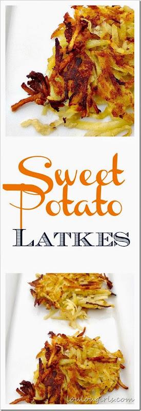 potato latke3