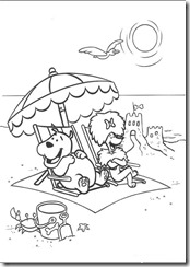 summer_coloring_pages (9)