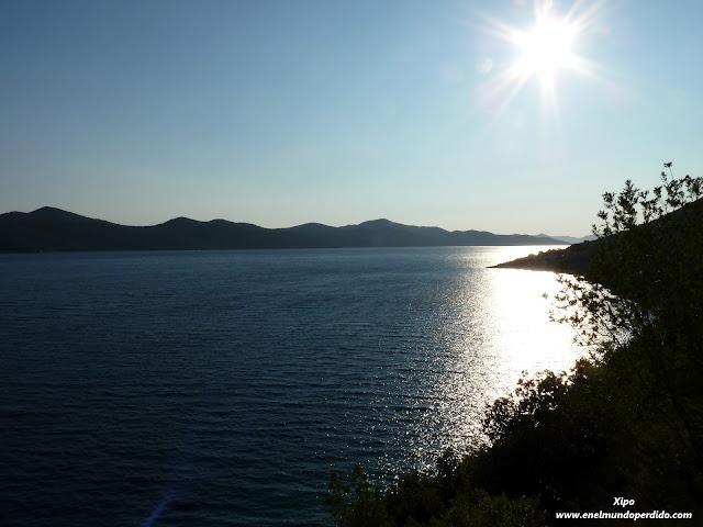 atardecer-en-la-costa-croata.JPG