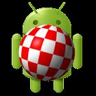 AnUAE4All icon