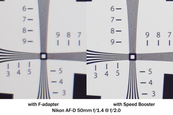 ISO_50_1.4D_corner_v3K