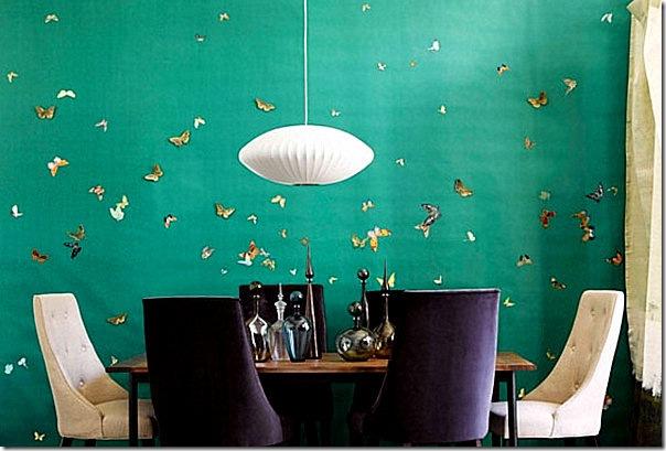 case e interni - verde smeraldo (6)