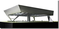 projects_cervantes 01.project image