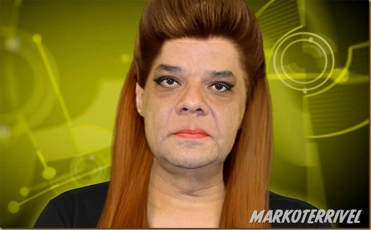 joao-carvalho