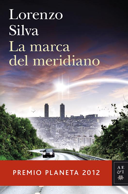 Las 25 novelas más prestadas durante el 2014 de la Biblioteca La Bòbila (L'Hospitalet, Barcelona) %25255BUNSET%25255D